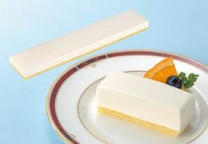 レアーチーズ